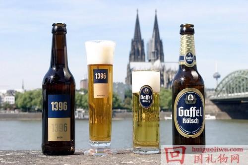 Gaffel_Koelsch_und_1396_Premium_Lager-high