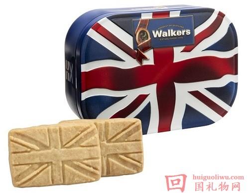 walker 饼干